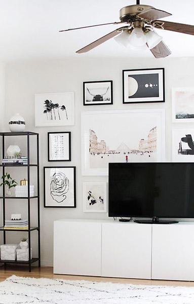 Let S Talk Living Room Design The Tv The Home Studio Interior Designers