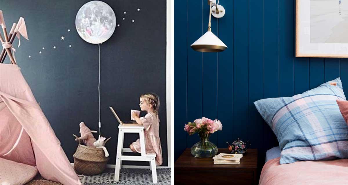 Kids Room Interior Design Ideas The Home Studio Interior Designers