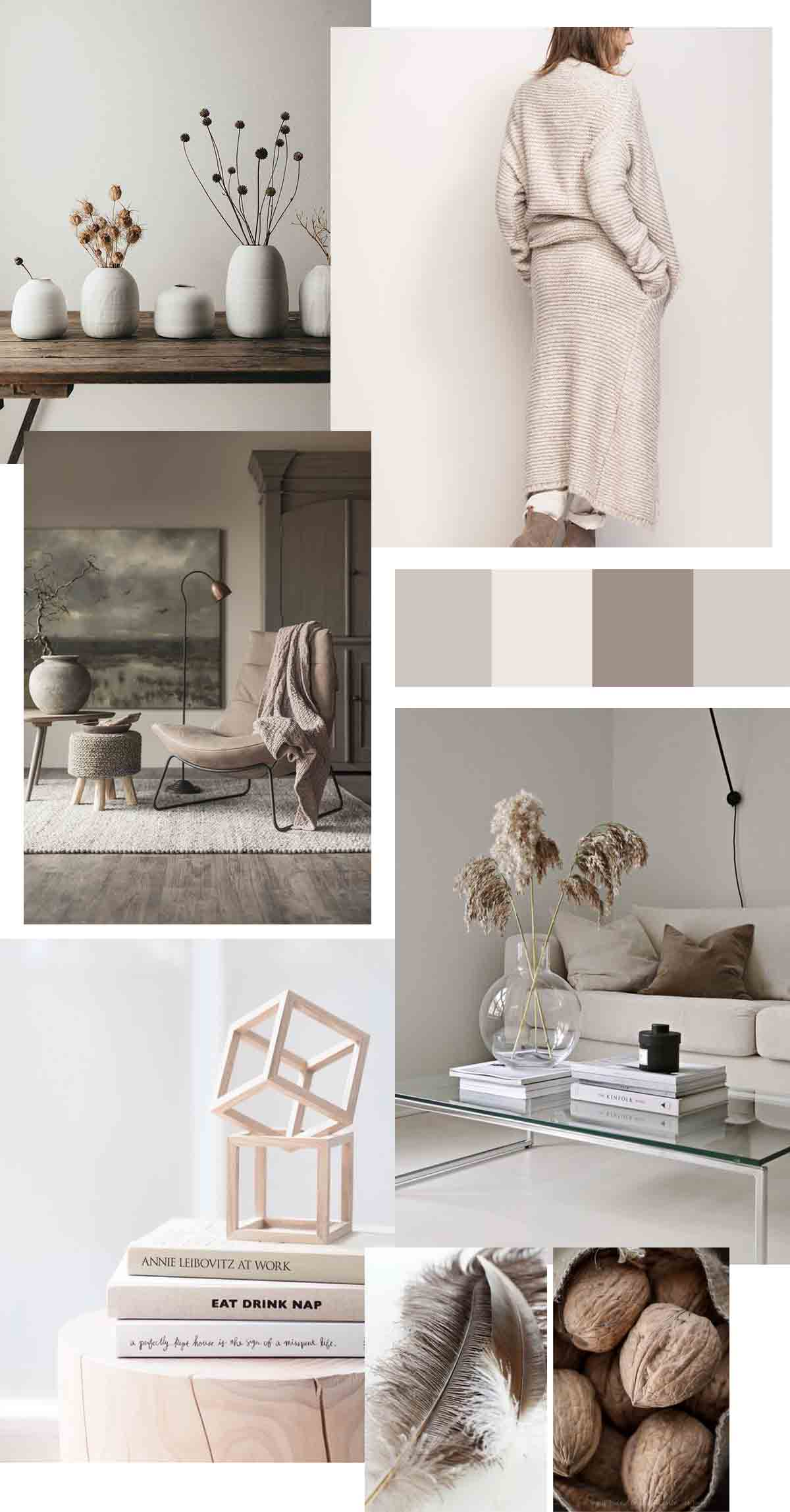 New Month New Mood New Look The Home Studio Interior
