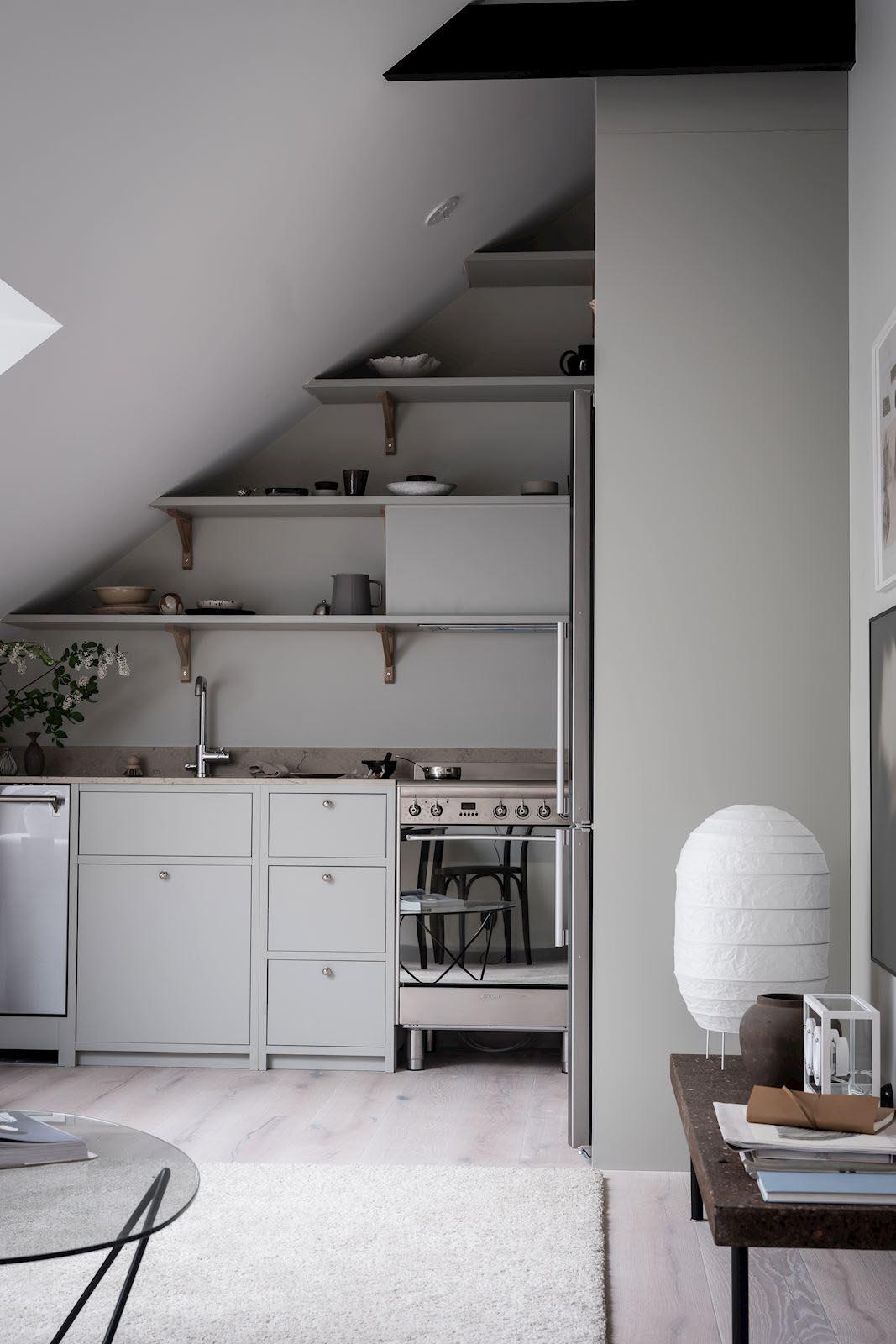 Small Kitchen Design Inspiration The Home Studio Interior Designers