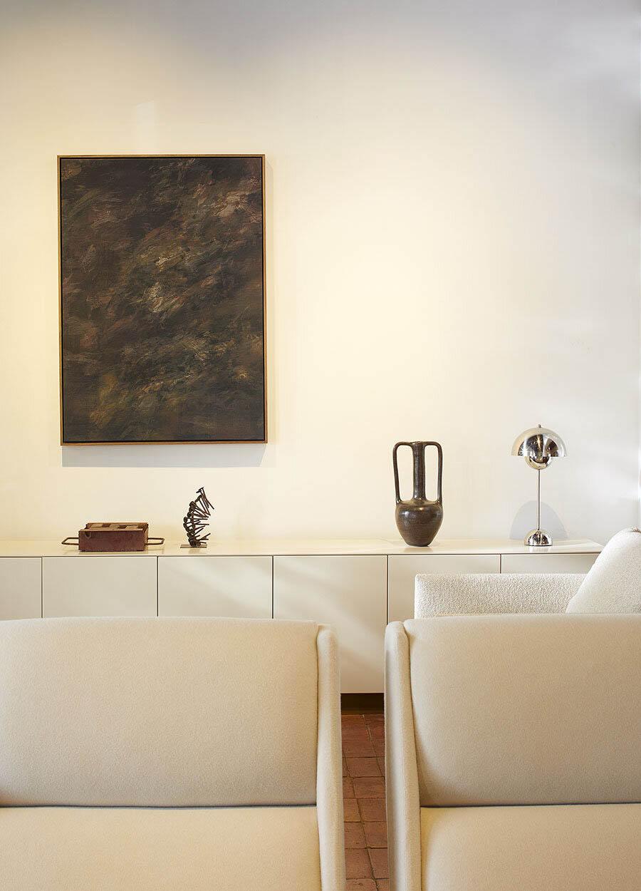 Lemon S Cape Town Showroom The Home Studio Interior Designers