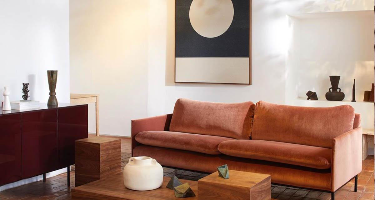Blog Slider The Home Studio